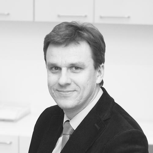 Dr. Vaidotas Zabulis